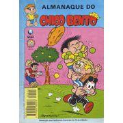 -turma_monica-almanaque-chico-bento-globo-41