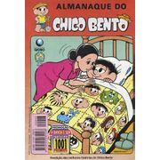 -turma_monica-almanaque-chico-bento-globo-43