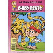-turma_monica-almanaque-chico-bento-globo-44