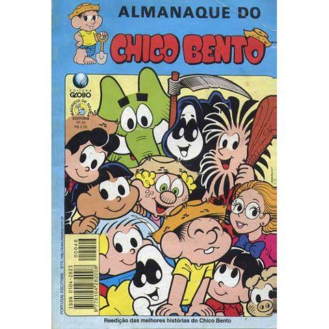 -turma_monica-almanaque-chico-bento-globo-46