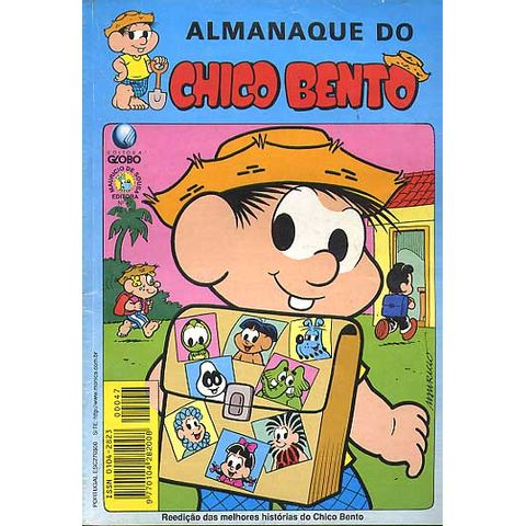 -turma_monica-almanaque-chico-bento-globo-47