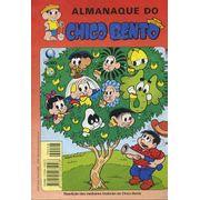-turma_monica-almanaque-chico-bento-globo-48