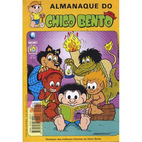 -turma_monica-almanaque-chico-bento-globo-50