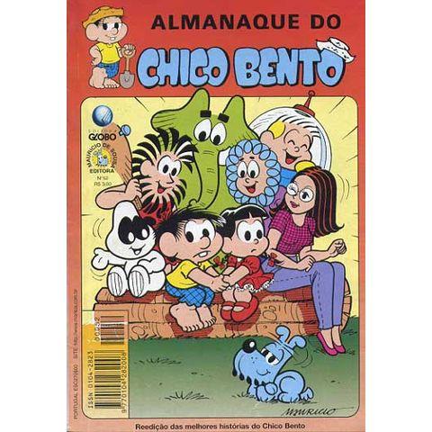 -turma_monica-almanaque-chico-bento-globo-52