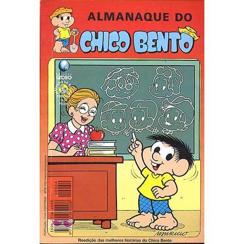 -turma_monica-almanaque-chico-bento-globo-54