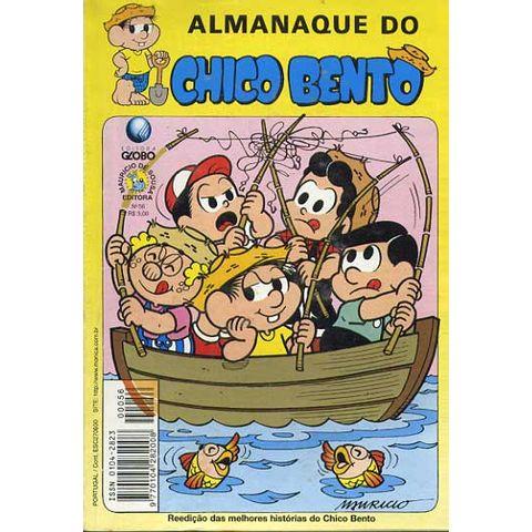 -turma_monica-almanaque-chico-bento-globo-56