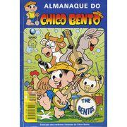 -turma_monica-almanaque-chico-bento-globo-57
