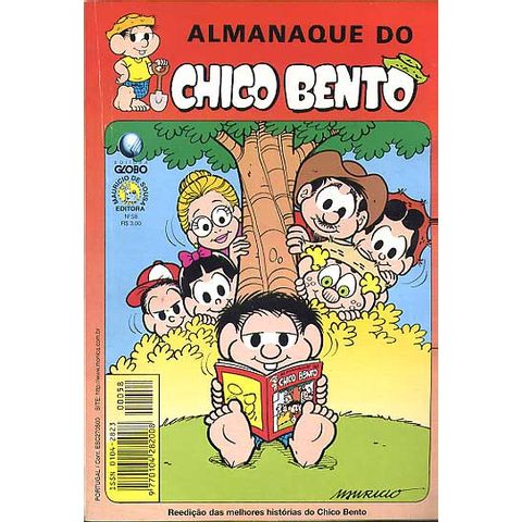 -turma_monica-almanaque-chico-bento-globo-58