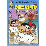 -turma_monica-almanaque-chico-bento-globo-60