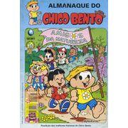 -turma_monica-almanaque-chico-bento-globo-64