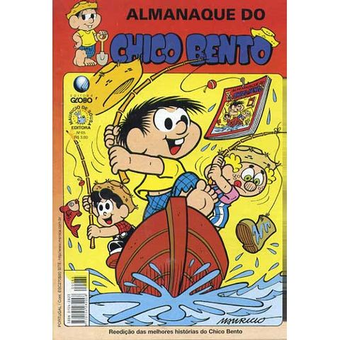 -turma_monica-almanaque-chico-bento-globo-65