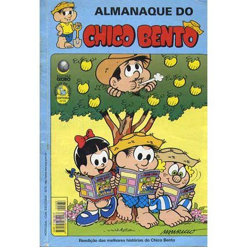 -turma_monica-almanaque-chico-bento-globo-68