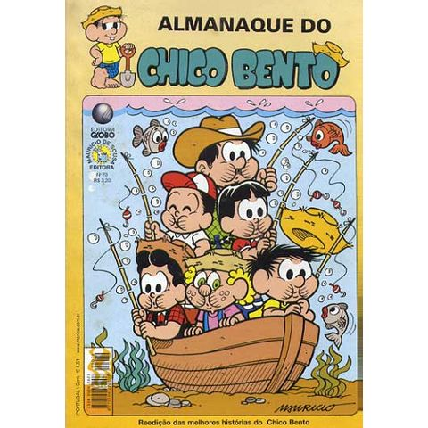 -turma_monica-almanaque-chico-bento-globo-70