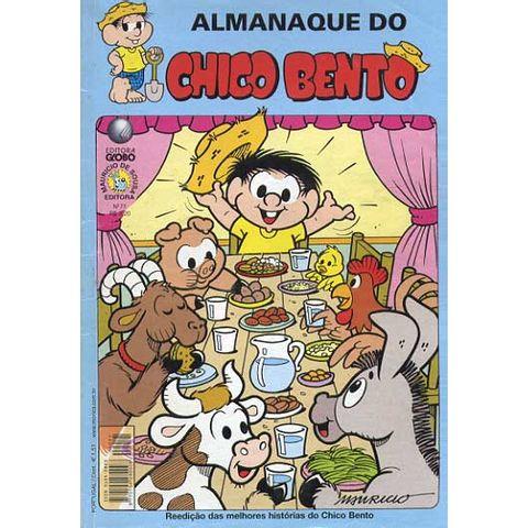 -turma_monica-almanaque-chico-bento-globo-71