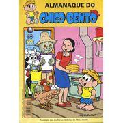 -turma_monica-almanaque-chico-bento-globo-73