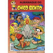-turma_monica-almanaque-chico-bento-globo-74