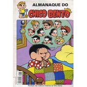 -turma_monica-almanaque-chico-bento-globo-76