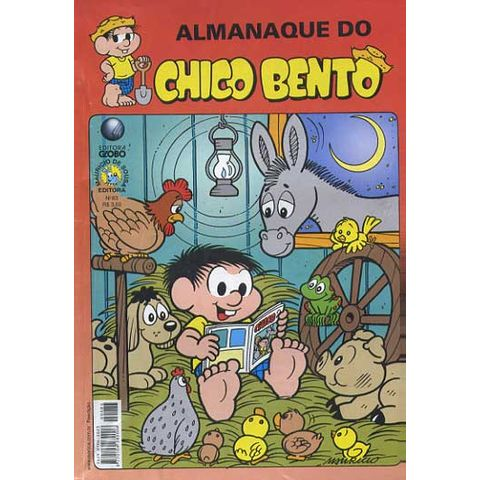 -turma_monica-almanaque-chico-bento-globo-83