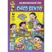 -turma_monica-almanaque-chico-bento-globo-84
