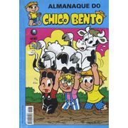 -turma_monica-almanaque-chico-bento-globo-86