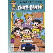-turma_monica-almanaque-chico-bento-globo-88