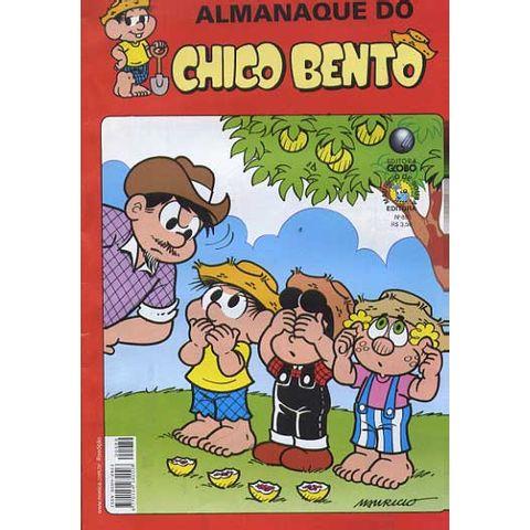 -turma_monica-almanaque-chico-bento-globo-89