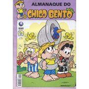 -turma_monica-almanaque-chico-bento-globo-90