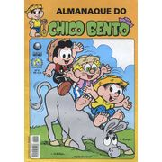 -turma_monica-almanaque-chico-bento-globo-91