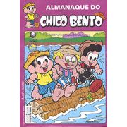 -turma_monica-almanaque-chico-bento-globo-93