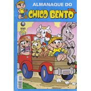-turma_monica-almanaque-chico-bento-globo-94