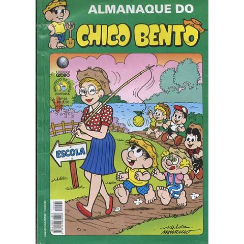 -turma_monica-almanaque-chico-bento-globo-95