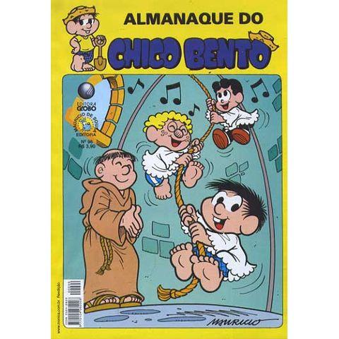 -turma_monica-almanaque-chico-bento-globo-96
