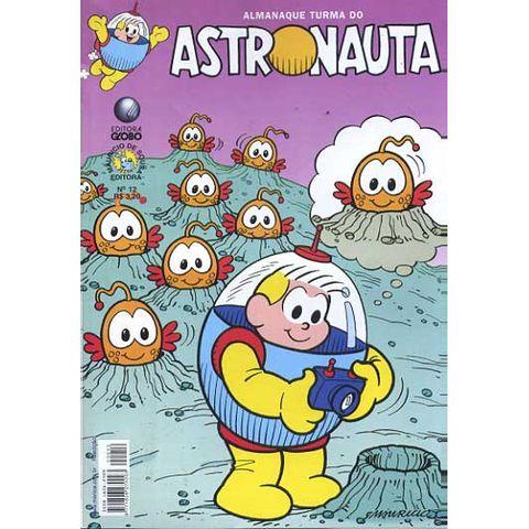 -turma_monica-almanaque-astronauta-globo-12