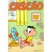 -turma_monica-cascao-globo-008