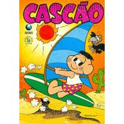 -turma_monica-cascao-globo-153