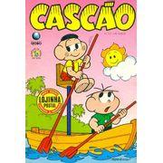 -turma_monica-cascao-globo-154
