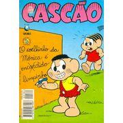 -turma_monica-cascao-globo-184