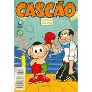 -turma_monica-cascao-globo-198