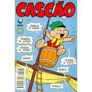 -turma_monica-cascao-globo-208