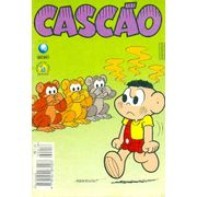 -turma_monica-cascao-globo-216