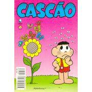 -turma_monica-cascao-globo-229