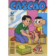 -turma_monica-cascao-globo-265