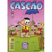 -turma_monica-cascao-globo-301
