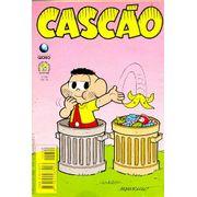-turma_monica-cascao-globo-308