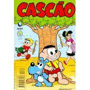 -turma_monica-cascao-globo-311