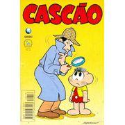 -turma_monica-cascao-globo-316