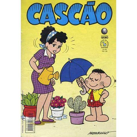 -turma_monica-cascao-globo-395