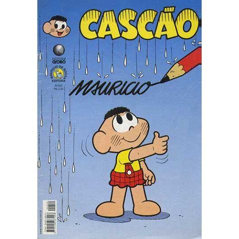 -turma_monica-cascao-globo-432