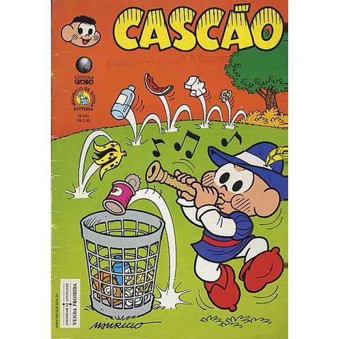 -turma_monica-cascao-globo-443