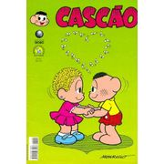 -turma_monica-cascao-globo-450